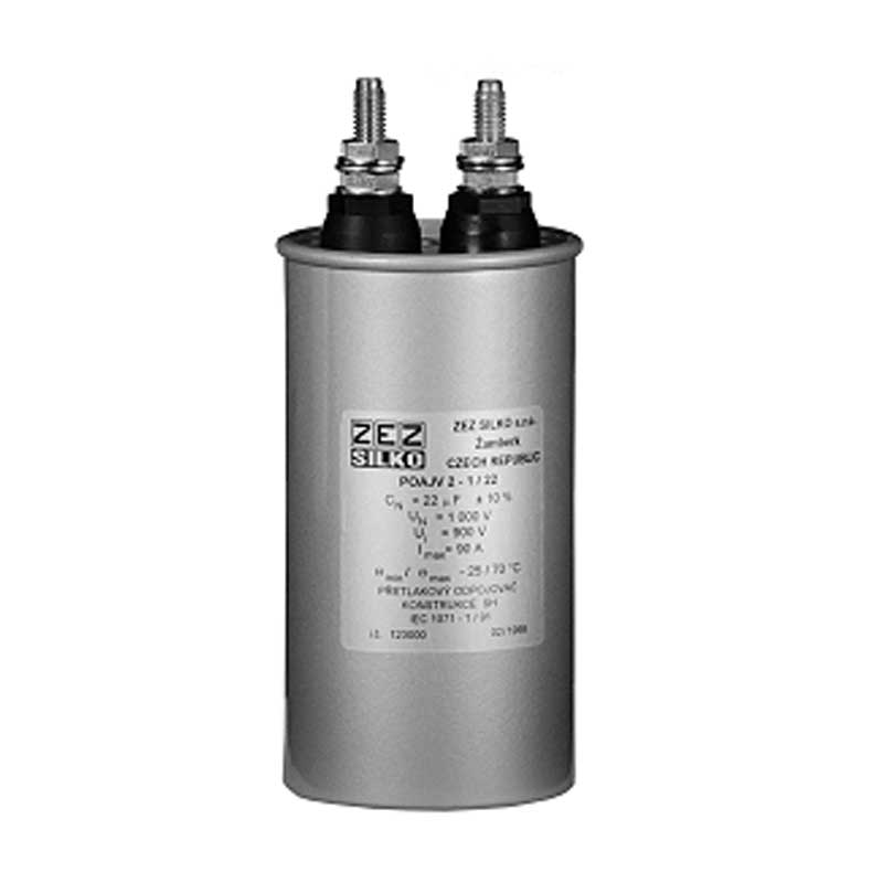 Borna niroo karan company (Brnika) has the exclusive representative ZEZ SILKO company in buying, selling, consulting and distribution and industrial equipment of  Commutating capacitors,ZEZ SILKO, Commutating, thyristor switching off, borna niroo karan company, bornika, agent of ZEZ Silko, buying, selling, consulting, distribution,industrial equipment,exclusive