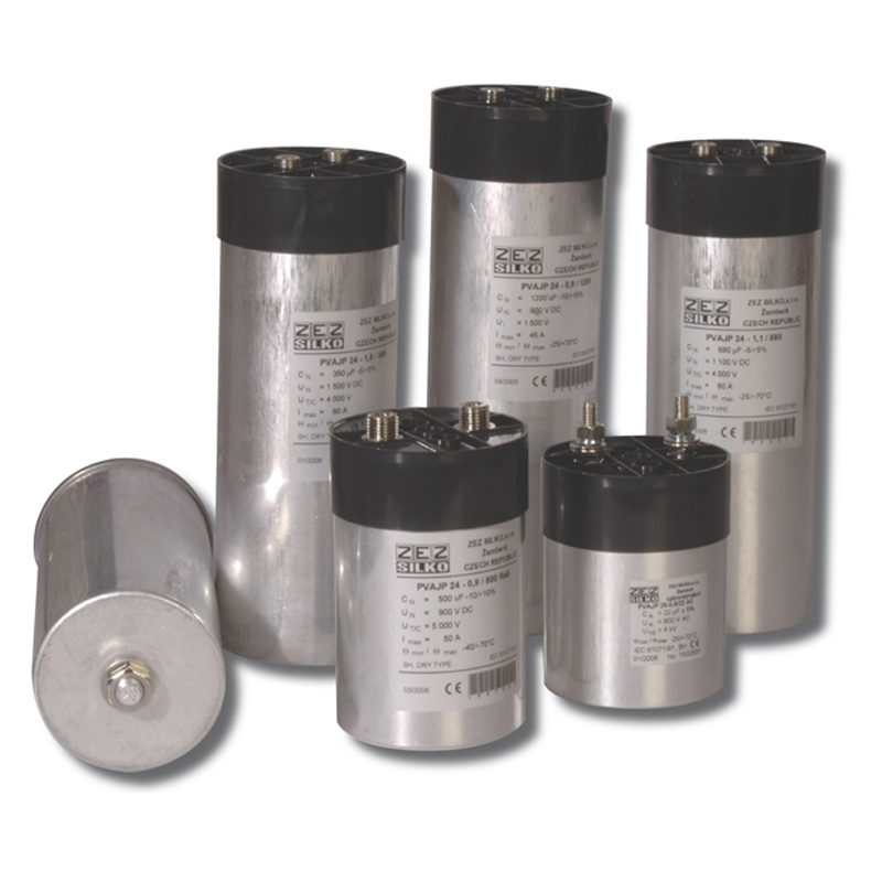 Borna niroo karan company (Brnika) has the exclusive representative ZEZ SILKO company in buying, selling, consulting and distribution and industrial equipment of  DC link (filtering) capacitors,DC link, filtering capacitors,filtering,capacitor,DC,DC link cylindrical cases capacitors,cylindrical cases capacitors,borna niroo karan company,borna niroo karan company, Brnika,low level, Medium Level, representatives ZEZ SILKO, purchasing, sales,buying, consulting, distribution of equipment, exclusive.