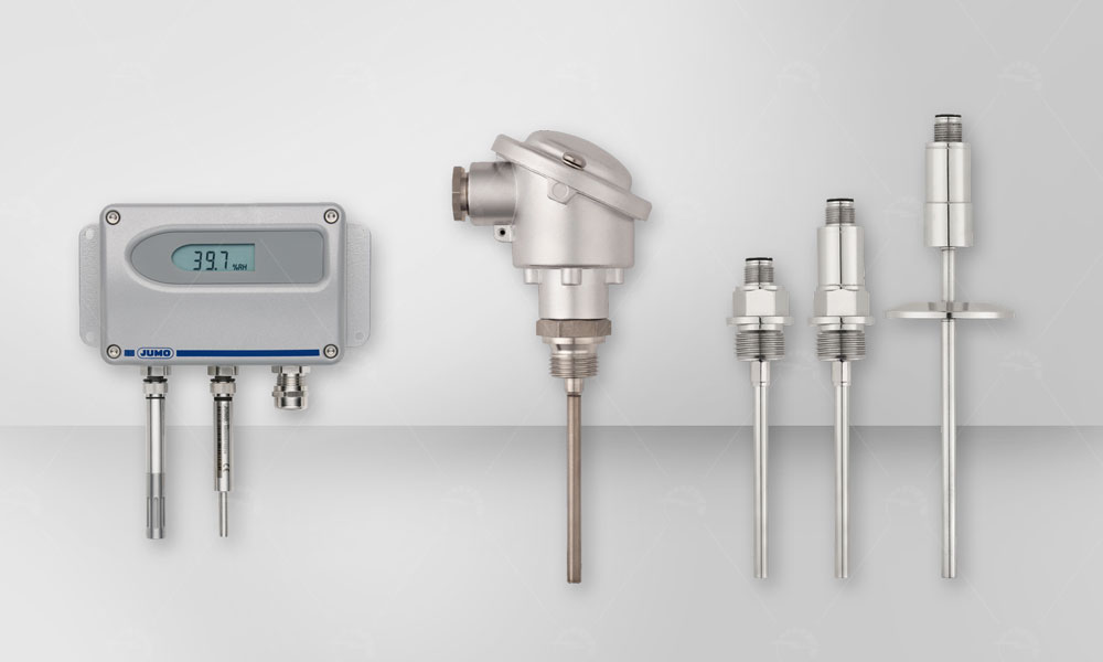 Instrumentation analyzers