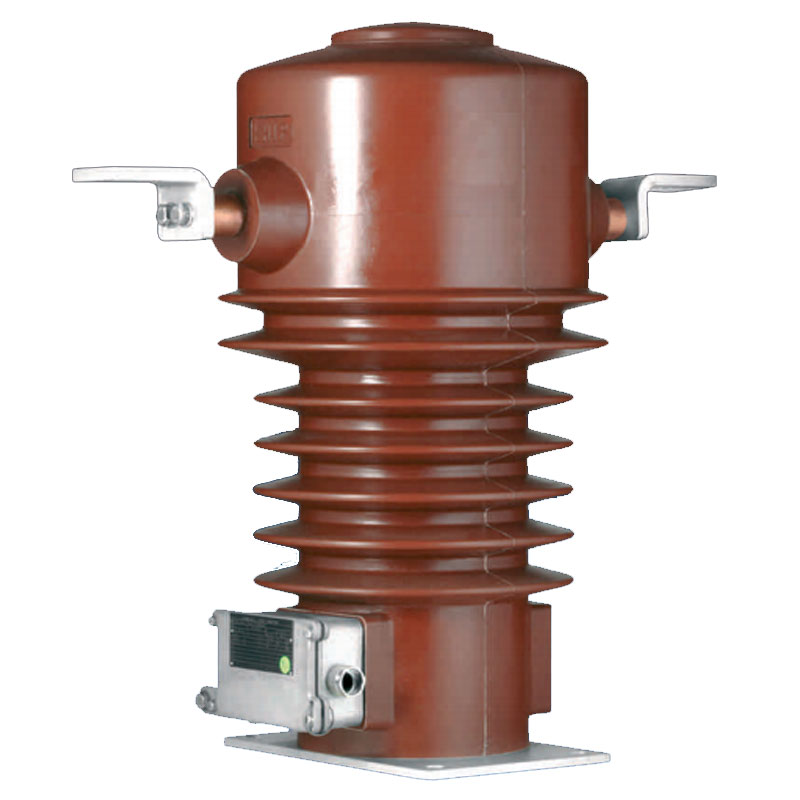 Medium Voltage Current Transformer ( MV )