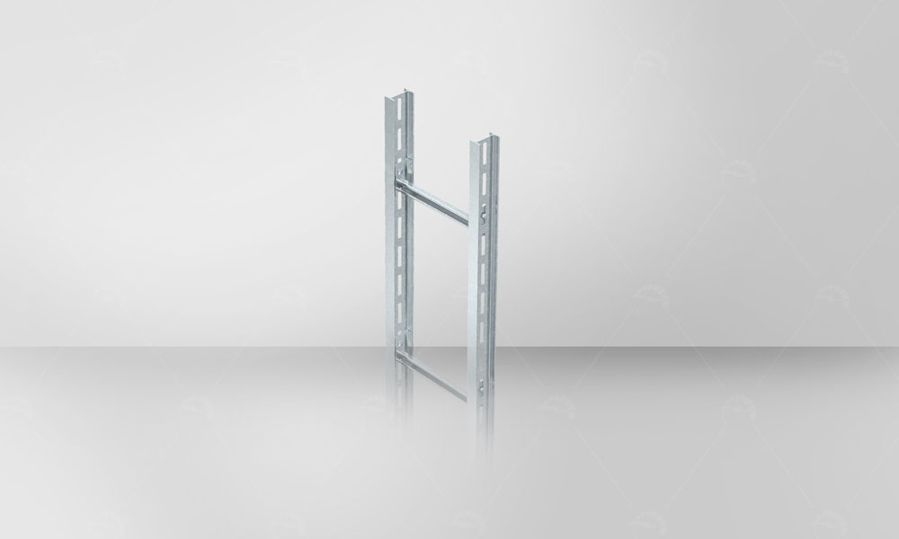 Vertical Ladder Systems