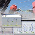 Energy Automation Systems