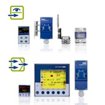 JUMO Control and Monitoring