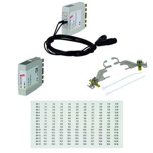 Accessories for Surge Arrester