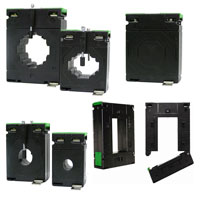 LUMEL Low Voltage Current Transformer