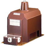 Low Voltage Instrument Transformers( LV )