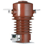 Medium Voltage Current Transformer (MV)