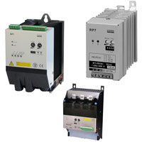 Power Controller Relay