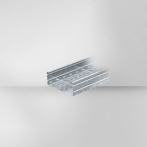 Stainless steel Systems
