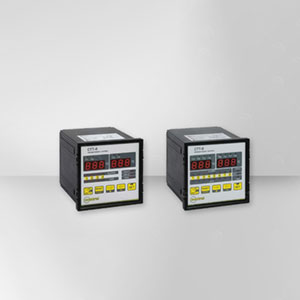 Temperature Monitor Relay
