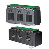 Three Phase Series Current Transformer
