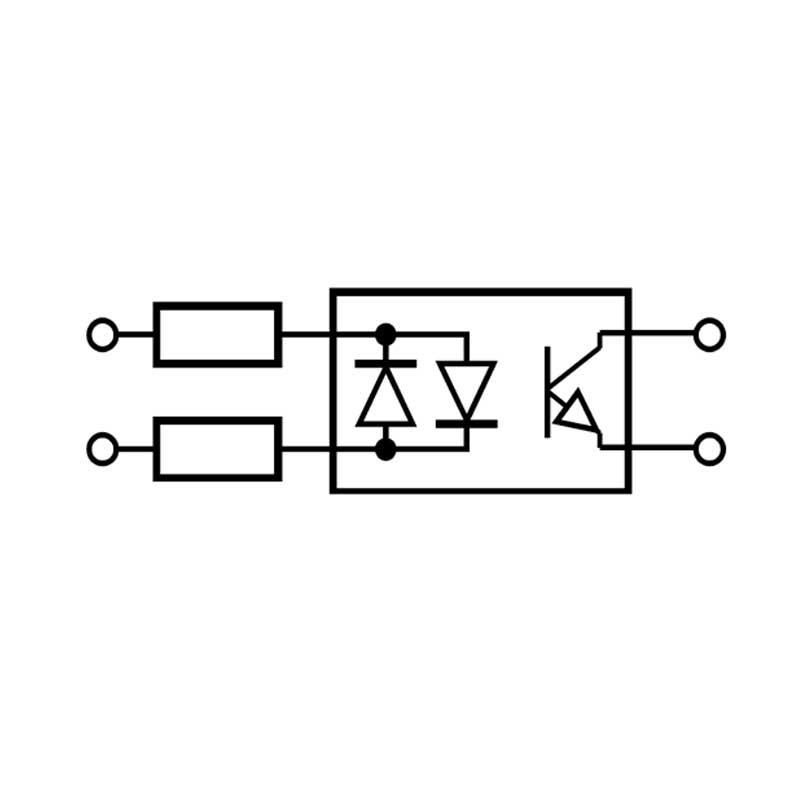 a eberle oltc control  u0026 transformer monitoring relay type reg