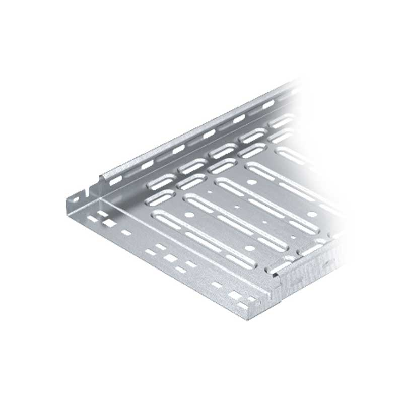 Cable Tray Systems side height 35
