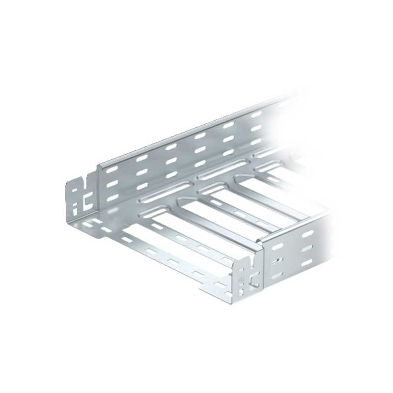 Cable Tray Systems side height 85