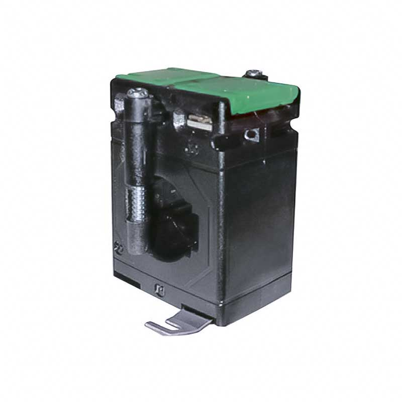 Current Measurement transformer