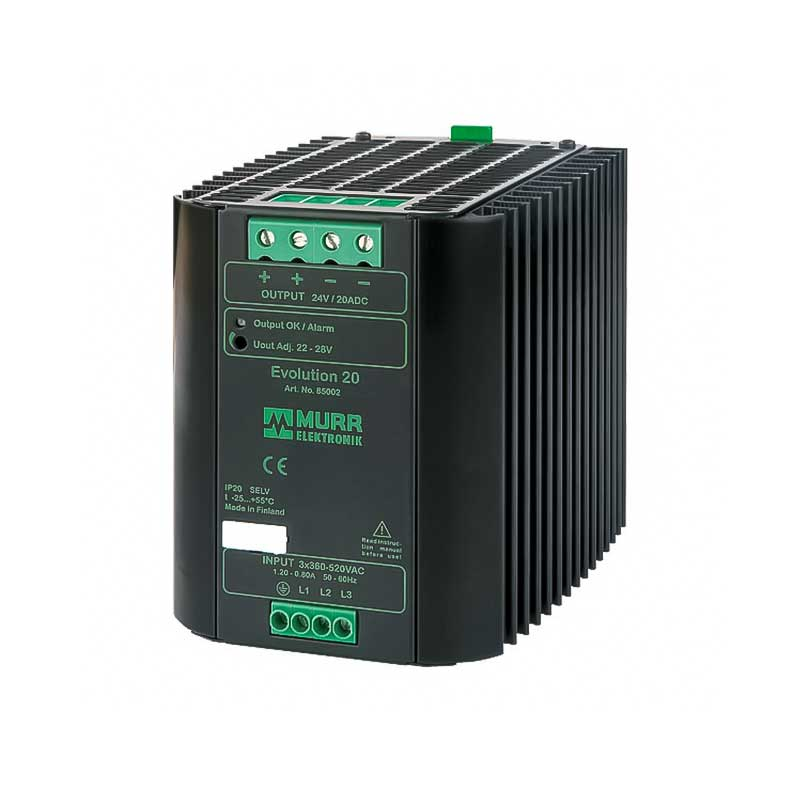 3 phase power supply Why do we need 3 phase for the reason that voltage will never be zero in 3 phase or we need high voltage.