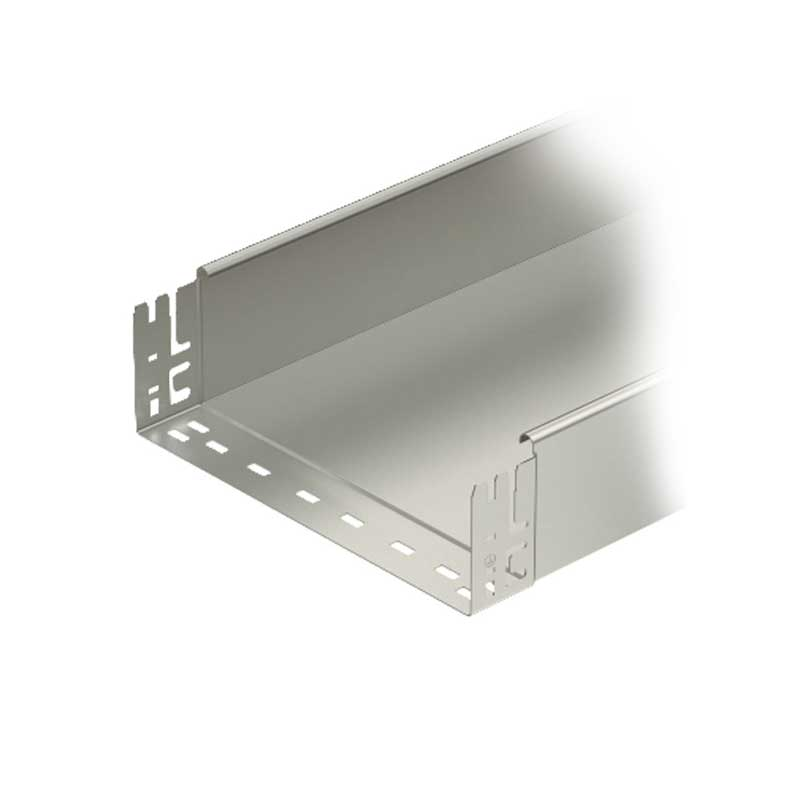 Magic Stainless steel Cable Tray