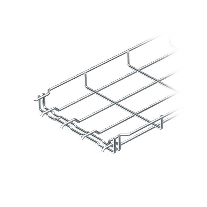 Mesh Cable Tray  Side Height 35mm
