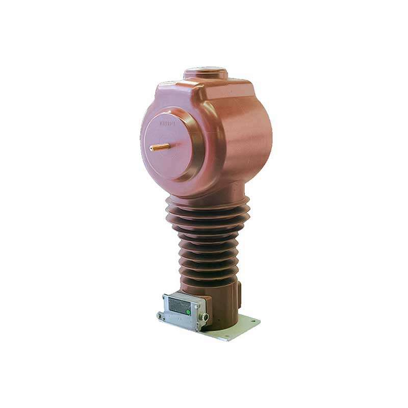 RITZ GI Head Type MV Current Transformer