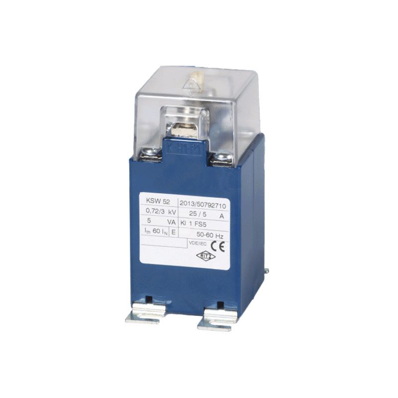 RITZ KSW 52 Current Transformer