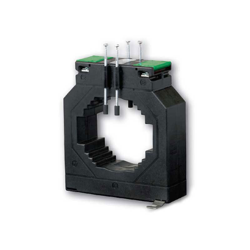 CT Measuring Current Transformer