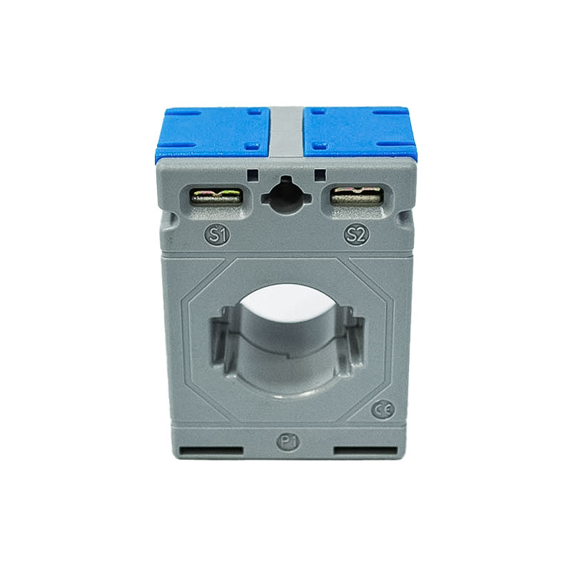 Ziegler ZiS 4.21B Current Transformer