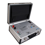 Scope CRM Series Contact resistance meter