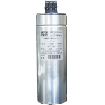 Gas Filled Capacitor 15kvar-525 V
