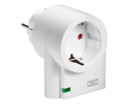 Surge protection (Fine Power Protection) FC-D OBO