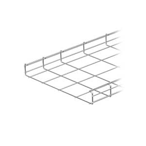 C mesh cable tray