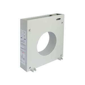 Core Balance Current Transformer CT-1/160 (CBCT)