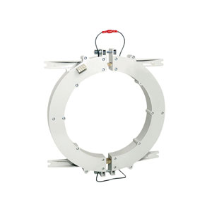 Core Balance Current Transformer CTA-1/110 (CBCT)