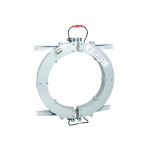 Core Balance Current Transformer CTA-1/210 (CBCT)