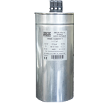 Gas Filled Capacitor 20kvar-525 V