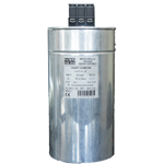 Gas Filled Capacitor 40kvar-690 V