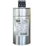 Gas Filled Capacitor 4kvar-525 V