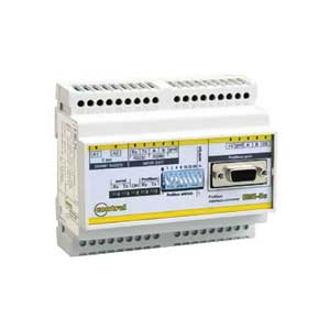 Interface Profibus type EMI-5S