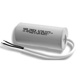 Motor capacitors TM 451