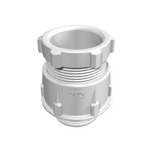 Polyamide Cone Cable Gland