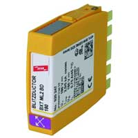 Protection Module BXT ML2 BD S