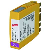 Protection Module BXT ML4 BC 5-24