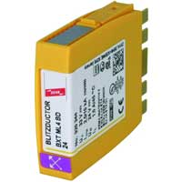 Protection Module BXT ML4 BD 5 – BD 180