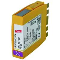 Protection Module BXT ML4 BD HF 5-24