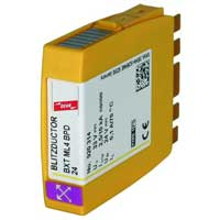 Protection Module BXT ML4 BPD 24