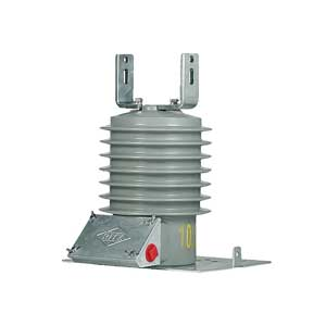 RITZ GIFK Types MV Current Transformer