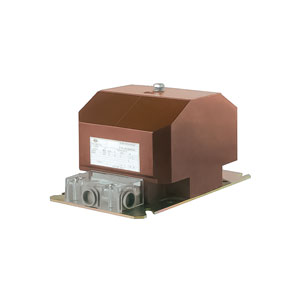 RITZ GSE Types Medium Voltage Transformer