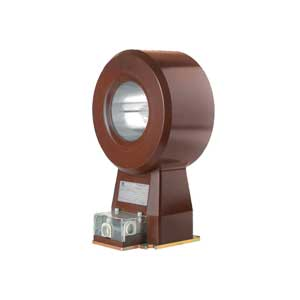 RITZ GSSO Types MV Current Transformer