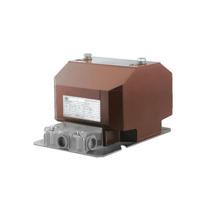 RITZ GSZ Types Medium Voltage Transformer