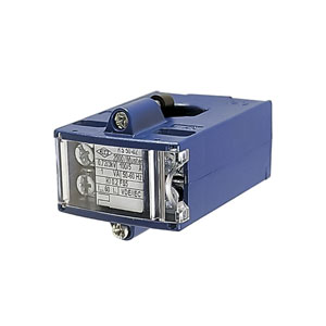 RITZ KS 50-02 Current Transformer