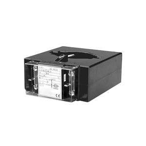 RITZ KSO 311 Current Transformer